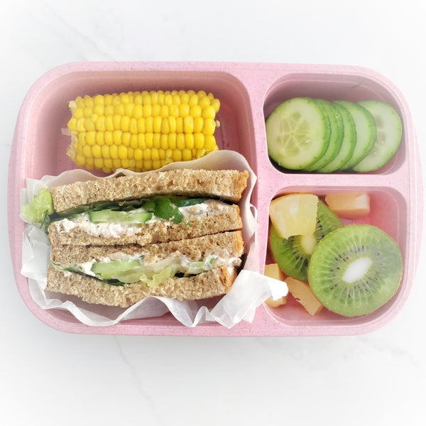 Lunchbox vanillamummy.com