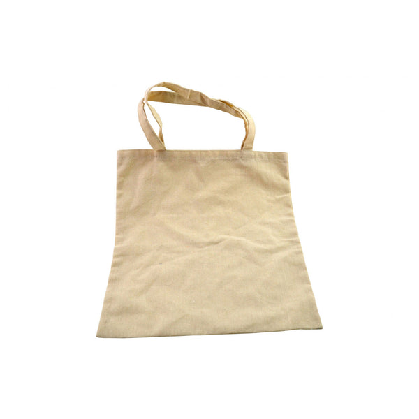 Reusable shopping bag vanillamummy.com