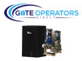 Gate Operators Direct