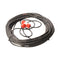 4' x 8' Preformed Loop Direct Burial for Vehicle Motion Sensor Detector EG242