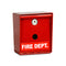 Eagle Fire Department Box EFB-2010