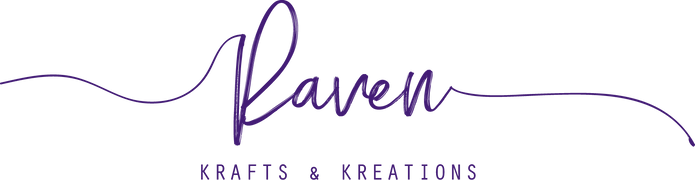 Raven Krafts & Kreations