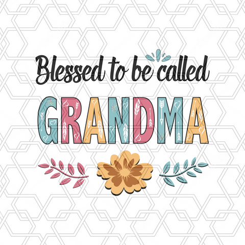 Mother S Day Svg Tagged Happy Mother S Day Designsvg