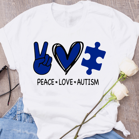 Products Tagged Gift For Autism Designsvg