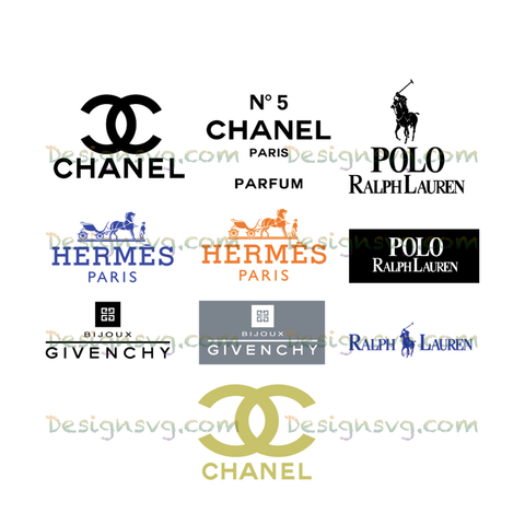Products Tagged Chanel Gucci Svg Designsvg