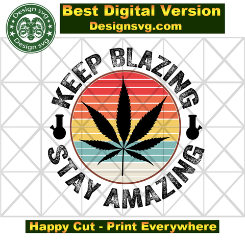 Products Tagged Enjoy Weed Svg Designsvg