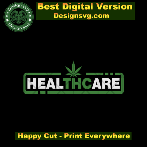 Products Tagged Healthcare Svg Designsvg