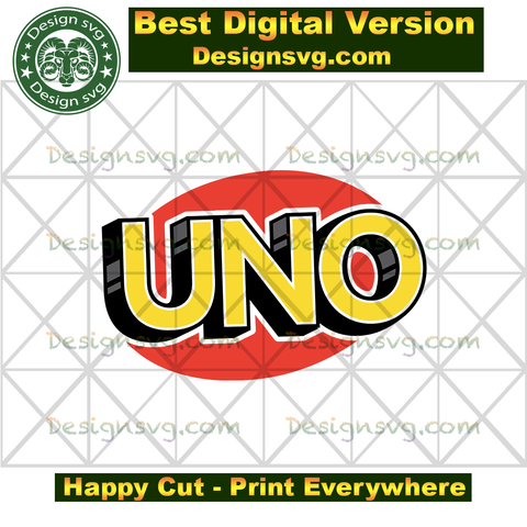 Products Tagged Uno We Out Designsvg