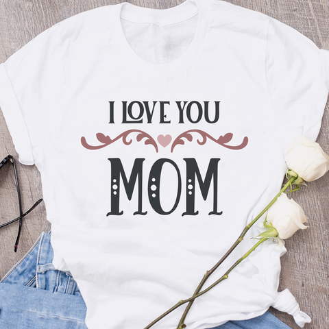 Mother S Day Svg Tagged Cricut Files Page 2 Designsvg