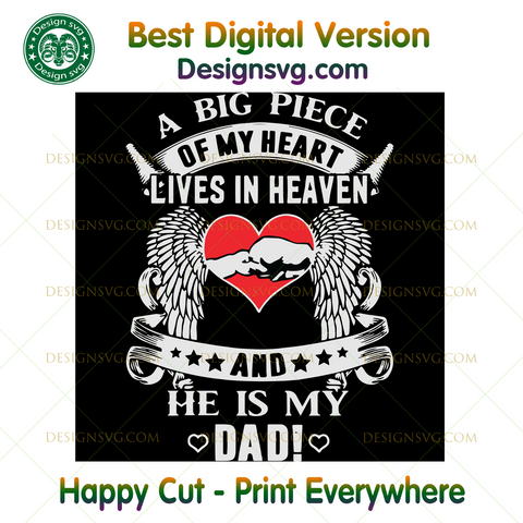 Products Tagged Dad Svg Designsvg