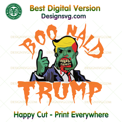 Products Tagged Donald Trump Svg Designsvg