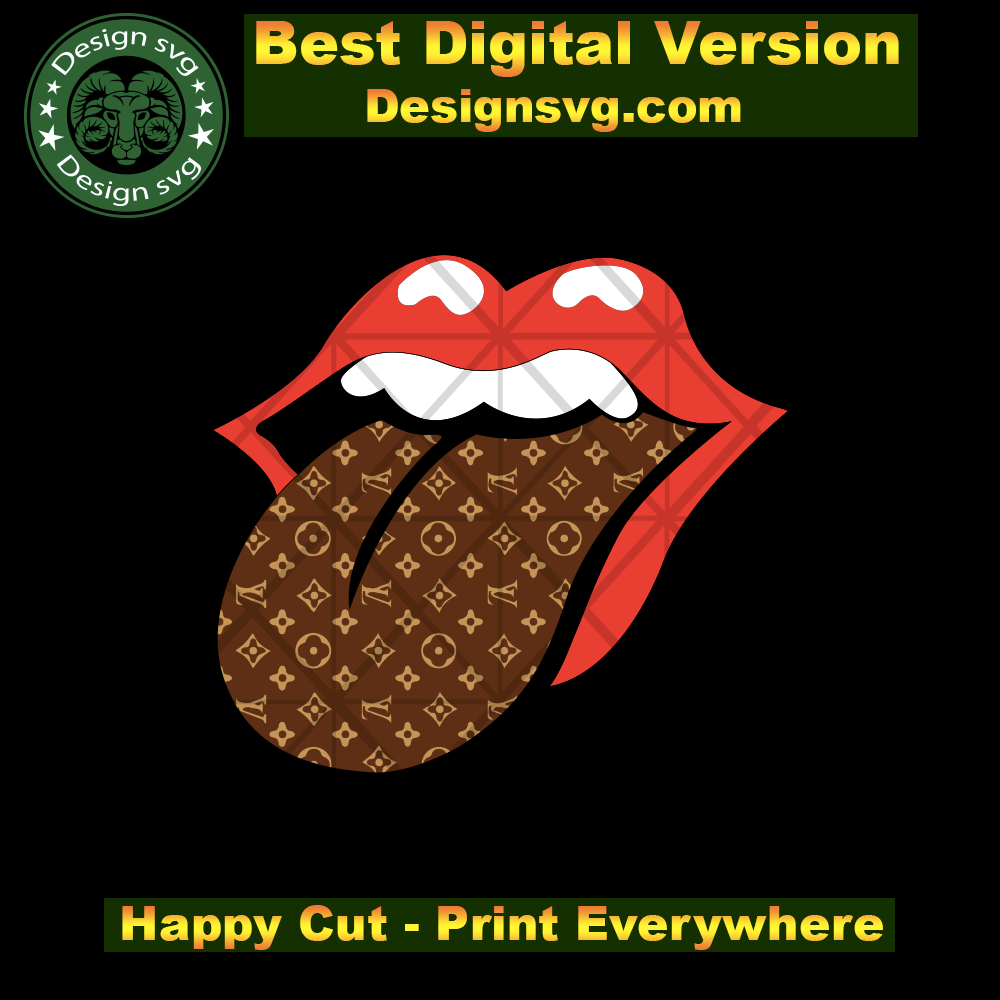 Lips Tongue Out Lips Tongue Out Svg Lips Mouth Lips Svg Lips Vecto Designsvg