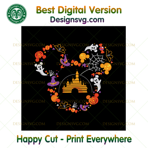 Products Tagged Mickey Head Svg Designsvg
