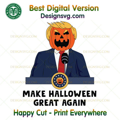 Products Tagged Donald Trump Designsvg