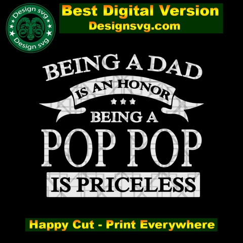 Products Tagged Dad Gift Designsvg