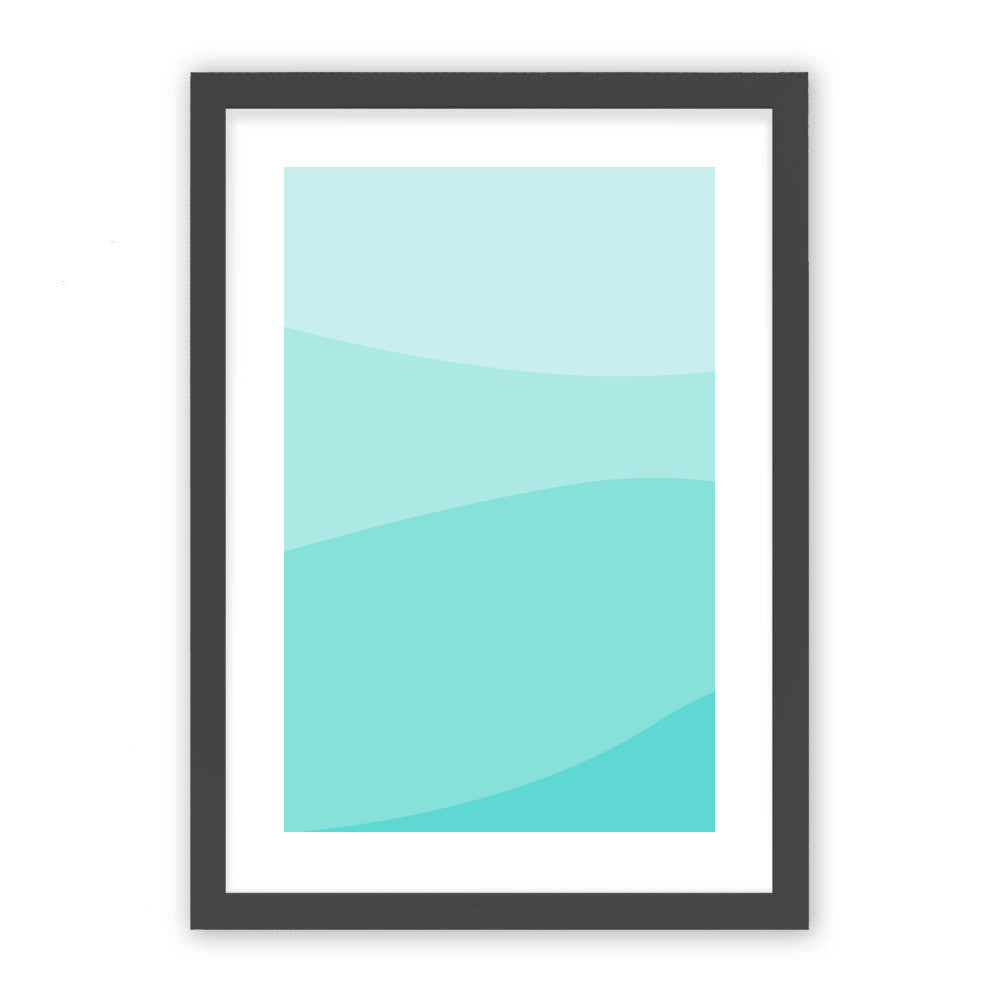 Waves by Juwan Petty  - Juwan Petty, Visualtroop - 1