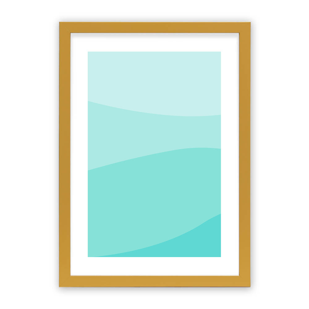 Waves by Juwan Petty  - Juwan Petty, Visualtroop - 4