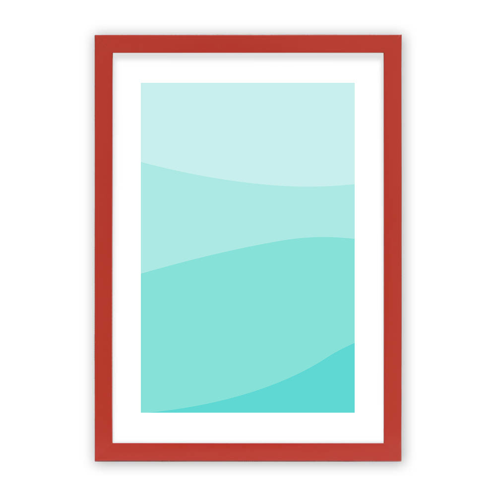 Waves by Juwan Petty  - Juwan Petty, Visualtroop - 3