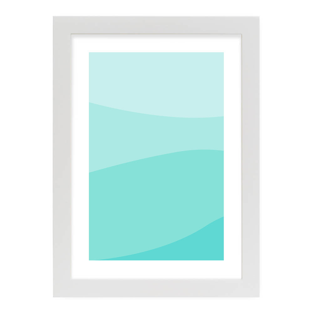 Waves by Juwan Petty  - Juwan Petty, Visualtroop - 6