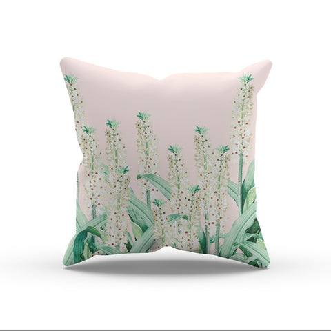 Cushions Covers and Throw Pillows
