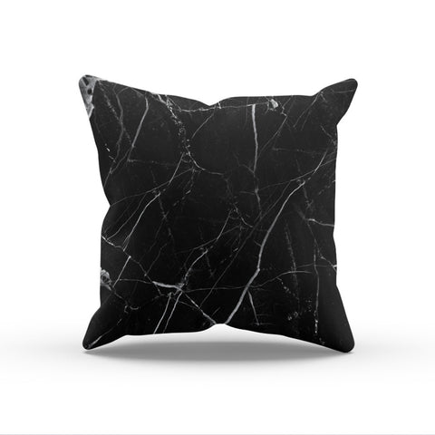black marble by blanc