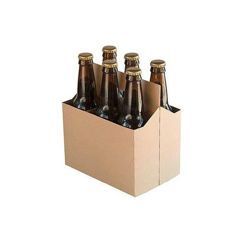 6 Pack Soda Bottle Carrier (10)