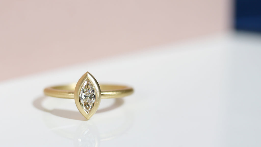Engagement Rings – Should it be a Surprise?