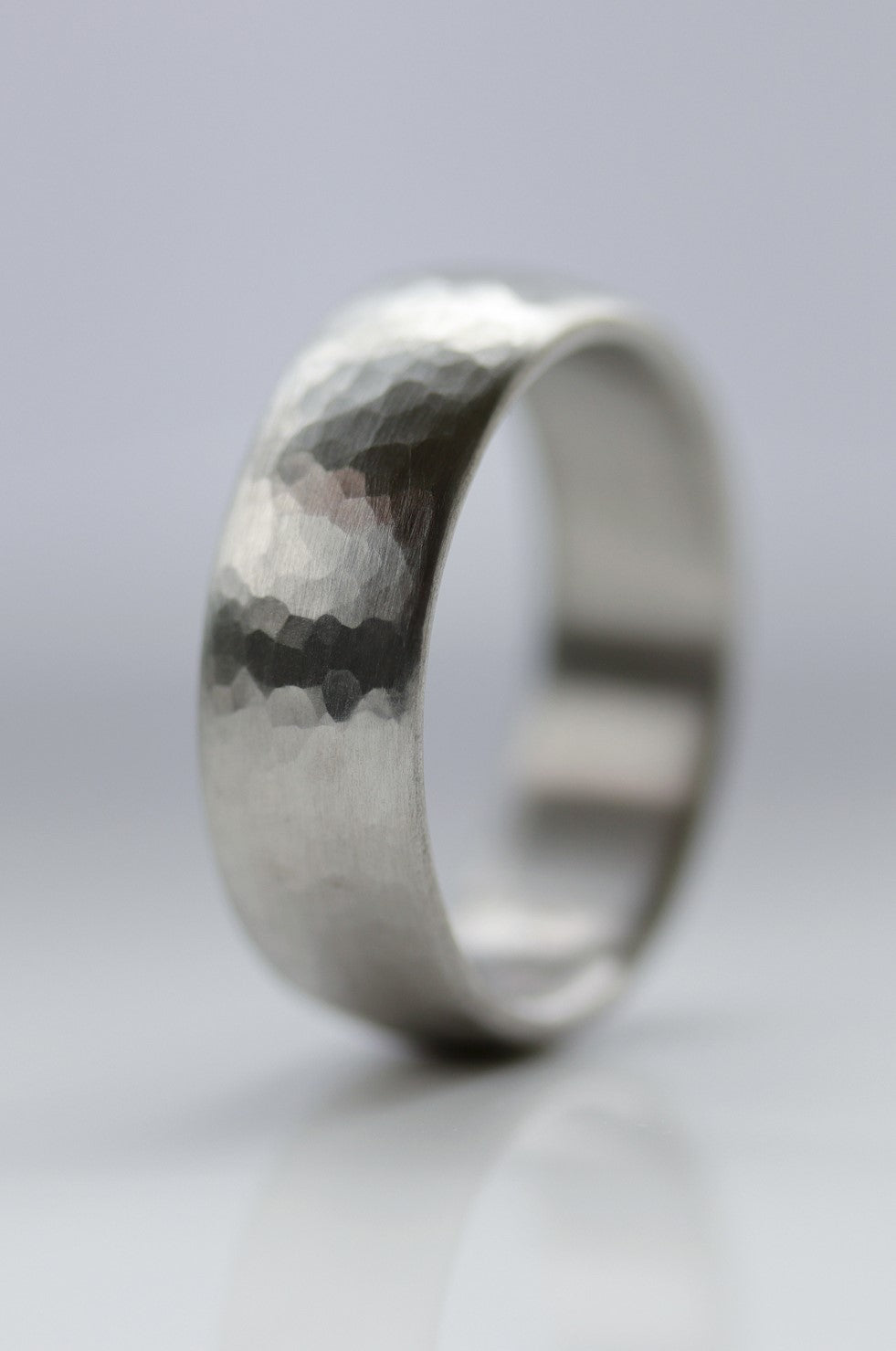 It is just a photo of Durability for Wedding Bands – Aide-mémoire Jewelry
