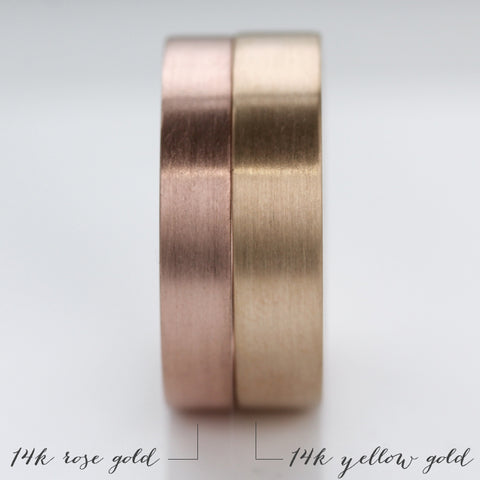 Metal Alloys Info On Precious Metal Alloys Used For Wedding Bands Aide Memoire