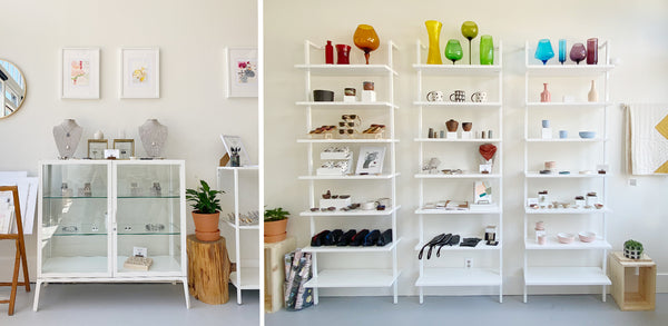 interior images of shop