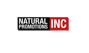 Natural promotions Inc.