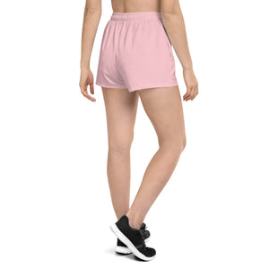 Demaya fit  Athletic Short Shorts