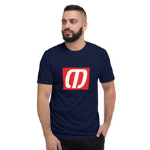 Load image into Gallery viewer, Malone Men's Lightweight T-shirt