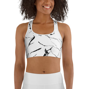 Demaya fit Sports bra