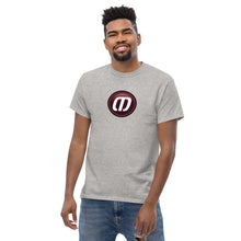 Load image into Gallery viewer, Malone Men's tee