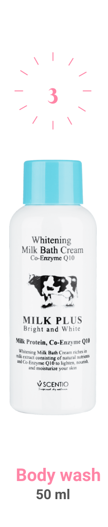 bright-and-white-milk-plus-scentio-whitening-bath-cream-buffet-india