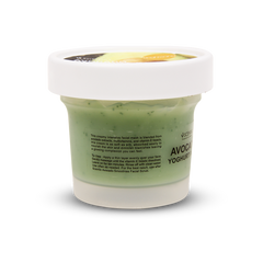 Scentio-Avocado-Brightening-Yoghurt-Pack-Beauty-Buffet-India