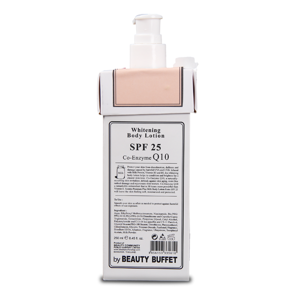 Scento-Milk-Plus-Body-Lotion-Extra-SPF25-Beauty-Buffet-India