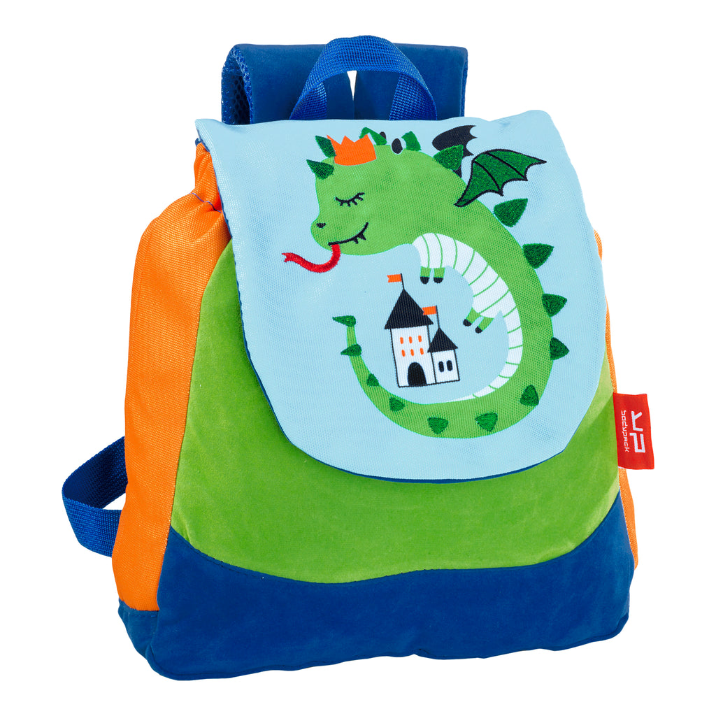 Sac Gouter Sleepy Dragon - Bodypack