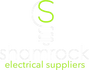 Shamrock Electrical Supplies
