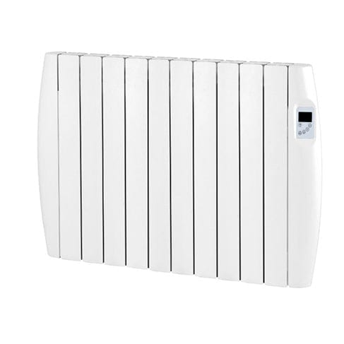 Electric Radiator 1500W Energy Efficient JT15R