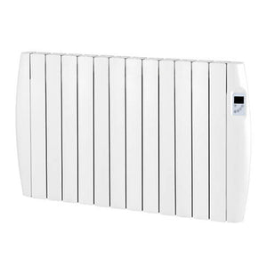 Electric Radiator 2000W Energy Efficient JT20R