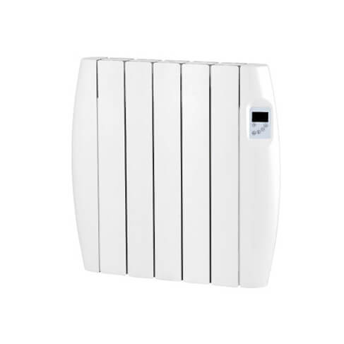 Electric Radiator 900W Energy Efficient JT9R