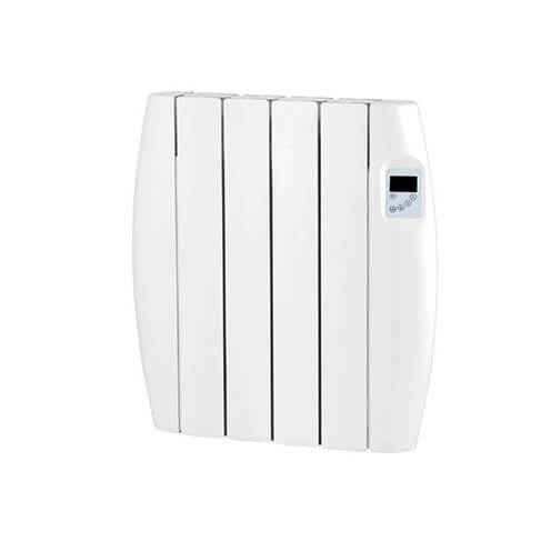 Electric Radiator 600W Energy Efficient JT6R