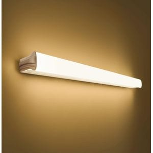Phillips LED Batten Light