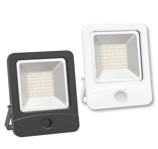 LED Floodlight 10W IP65