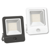 LED Floodlight 20W IP65