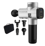 Phoenix A2 Portable Massage Gun