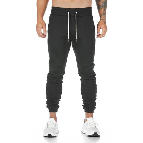 Mens Dry-Fit Pants