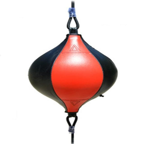 Sports > Exercise > Boxing Equipment